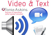 Post for AUDIO VIDEO AND TEST