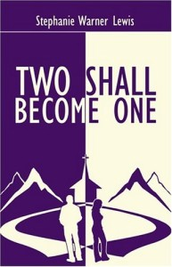 Two Shall Become One